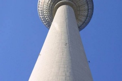 Fernsehturm2